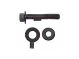 MO-K90474 MOOG Alignment Cam Bolt Kit