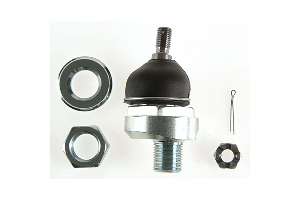 K90490 MOOG Ball Joint