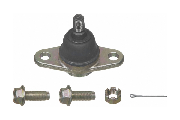 K9352 MOOG Ball Joint