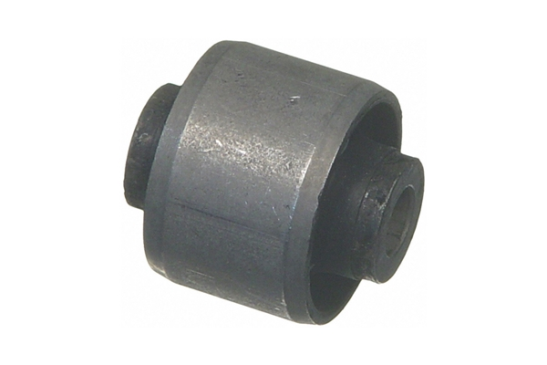 K9443 MOOG Shock Absorber Bushing