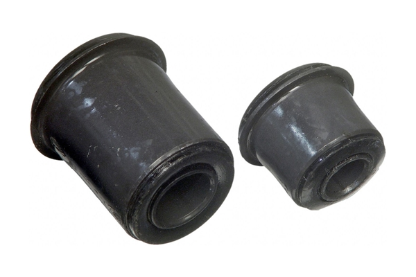 MO-K9548 MOOG Control Arm Bushing Kit