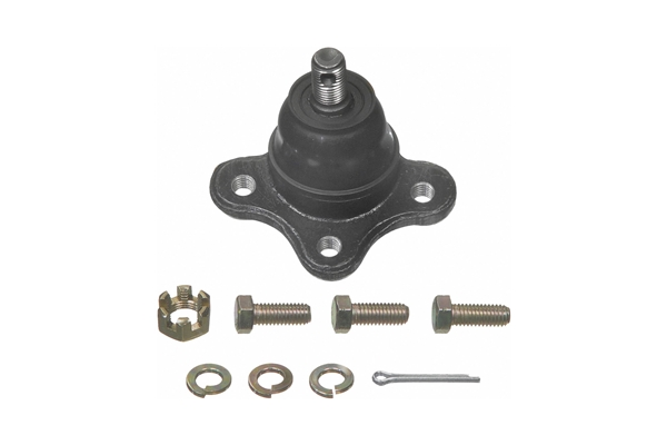 K9554 MOOG Ball Joint