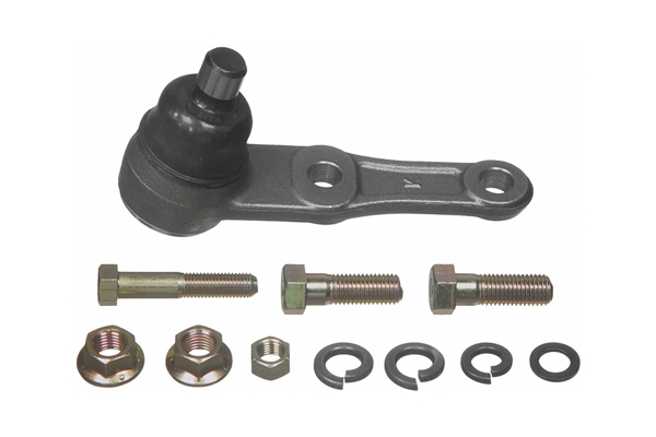 K9607 MOOG Ball Joint