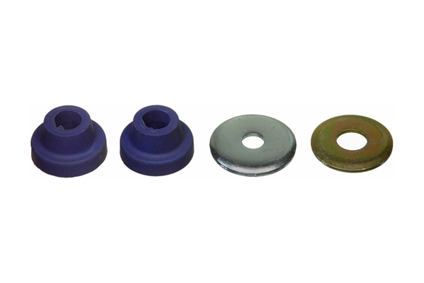 MO-K9737 MOOG Stabilizer/Sway Bar Link Bushing Kit
