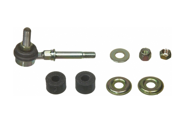 K9830 MOOG Stabilizer/Sway Bar Link Kit