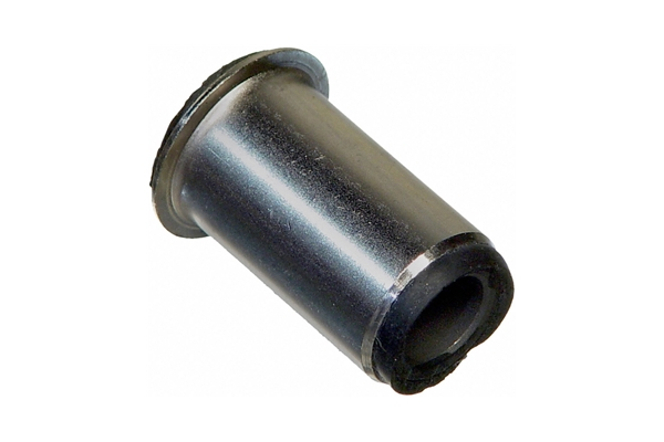 K9871 MOOG Idler Arm Bushing