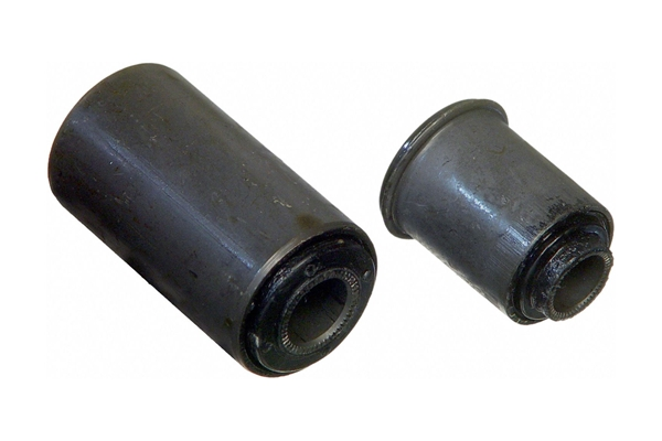 K9872 MOOG Control Arm Bushing Kit; Front Lower