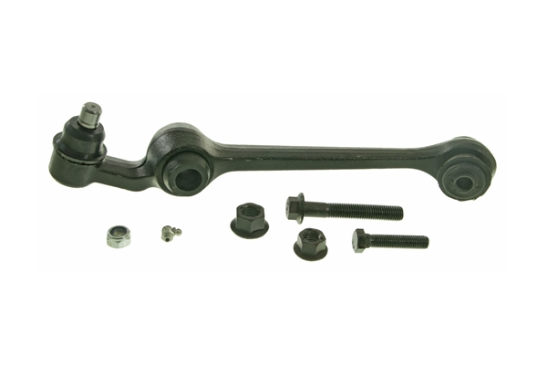 RK7213 MOOG Control Arm & Ball Joint Assembly