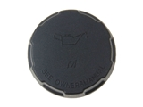 MO131 Motorad Oil Filler Cap
