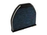 2128300318 Mahle CareMatix Cabin Air Filter