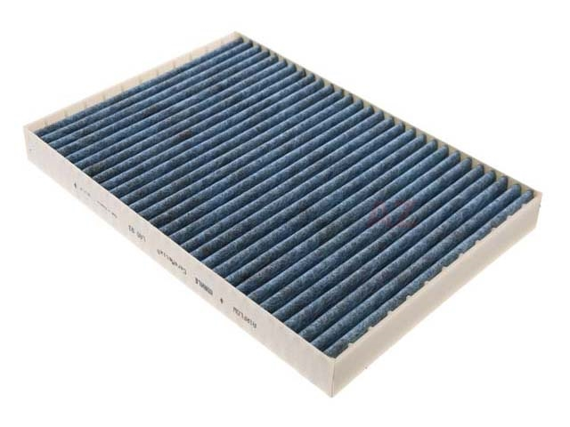 4B0819439C Mahle CareMatix Cabin Air Filter
