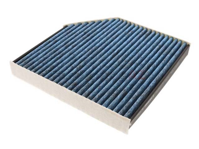 4H0819439 Mahle CareMatix Cabin Air Filter
