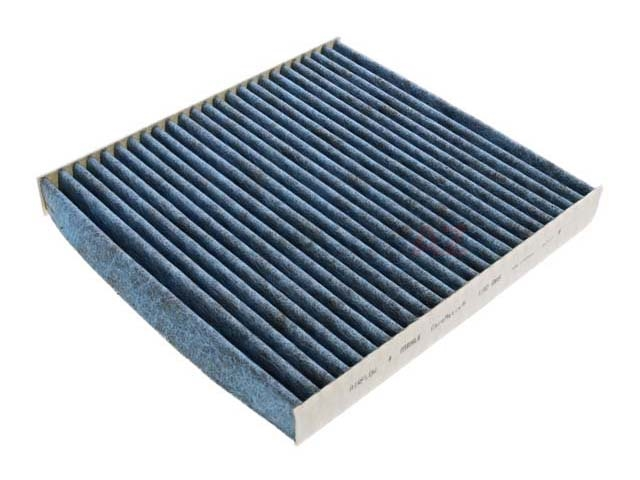 5Q0819669 Mahle CareMatix Cabin Air Filter