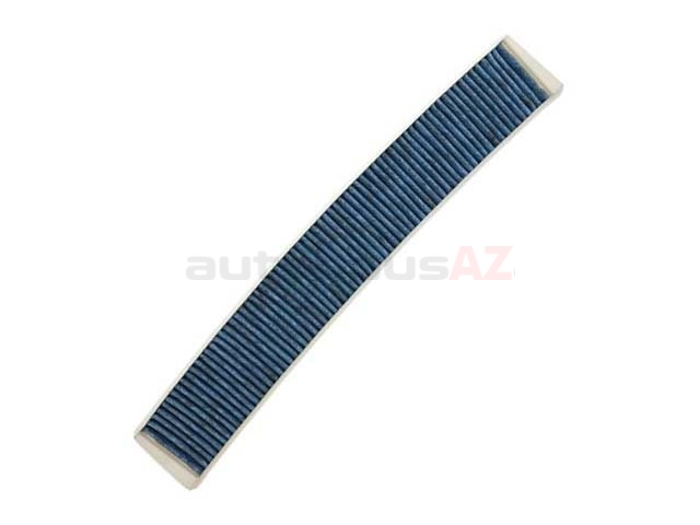 64319257504 Mahle CareMatix Cabin Air Filter