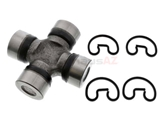 26117518304 Meyle Universal Joint; 24mm