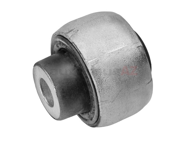 30760590 Meyle HD Control Arm Bushing