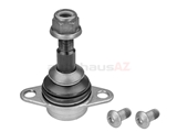 MY-31126779840 Meyle Ball Joint