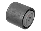 4545711 Meyle HD Control Arm Bushing; Front Lower Outer