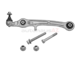 4F0407151A Meyle HD Control Arm