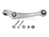 8K0407151F Meyle HD Control Arm; Front Left Lower