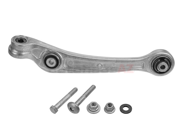 8K0407152D Meyle HD Control Arm