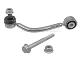 95533306911 Meyle HD Stabilizer/Sway Bar Link