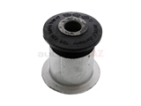 95534158810 Meyle Control Arm Bushing