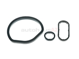 221965010 Meistersatz Oil Cooler Seal Kit