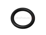 9138009 Meistersatz Engine Oil Pump Pickup Tube O-Ring