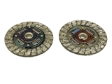 MZD053 Exedy Clutch Friction Disc