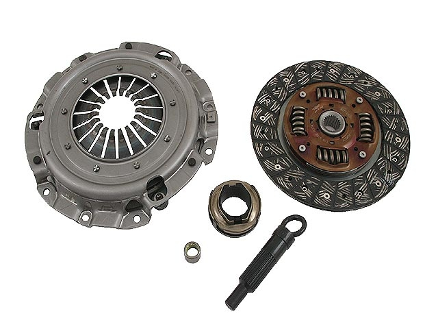 MZK1003 Exedy Clutch Kit