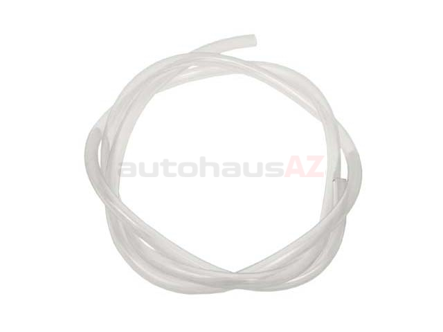 N0203011 Cohline Windshield Washer Hose; 4mm ID x 1 Meter Length, Bulk