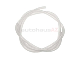 PCG02030110 Cohline Windshield Washer Hose; 4mm ID x 1 Meter Length, Bulk