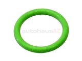 N0282222 VictorReinz Oil Pump Pickup Tube Gasket; O-Ring; 20x3.15mm