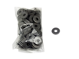 N154014 Aftermarket Cylinder Head Bolt Washer
