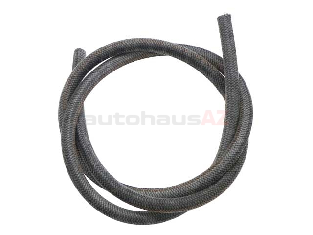 N203741 ContiTech Engine Air Distribution Hose; Braided 12mm ID; Bulk
