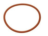 N90521601 Genuine VW/AUDI EGR Valve Gasket; O-Ring; 55x3mm