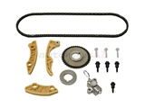 150462512 Nordic Engine Balance Shaft Chain Kit