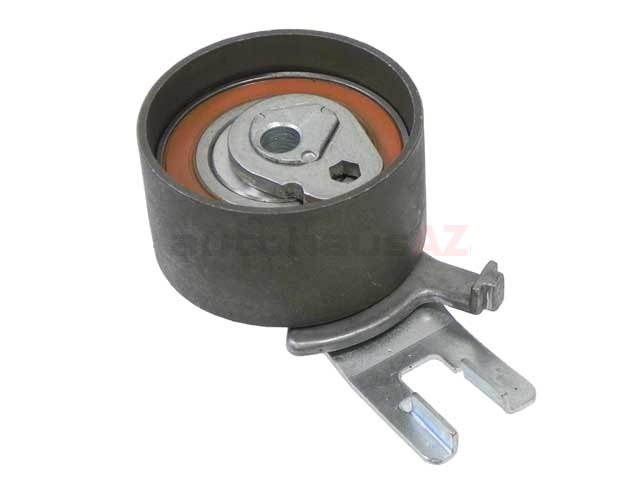 30638276 Nordic Timing Belt Tensioner