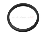 NCA2246BA URO Parts Thermostat Seal
