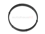 NCA2269CA URO Parts Thermostat Housing Seal; Coolant Pipe O-Ring