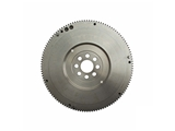 NFW9133 Sachs Flywheel