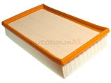 NJA3558AA Mahle Air Filter