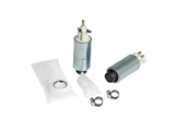NMD6013AAE Walbro Fuel Pump, Electric
