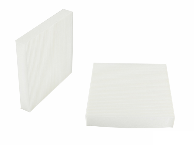 NN00161PP1 Micronair Cabin Air Filter