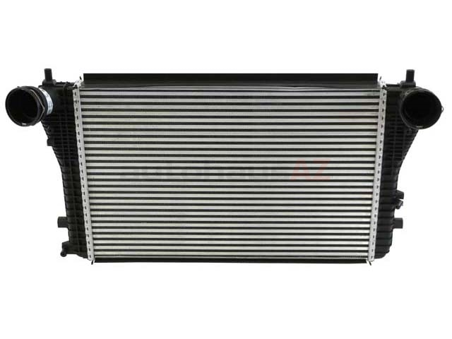3C0145805R Nissens Intercooler