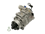 4E0260805AS Nissens AC Compressor