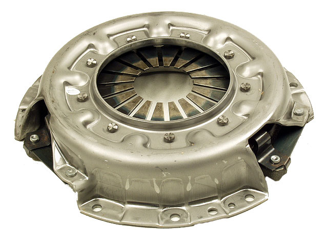NSC527 Exedy Clutch Cover/Pressure Plate; Aftermarket