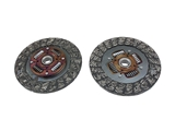 NSD035 Exedy Clutch Friction Disc