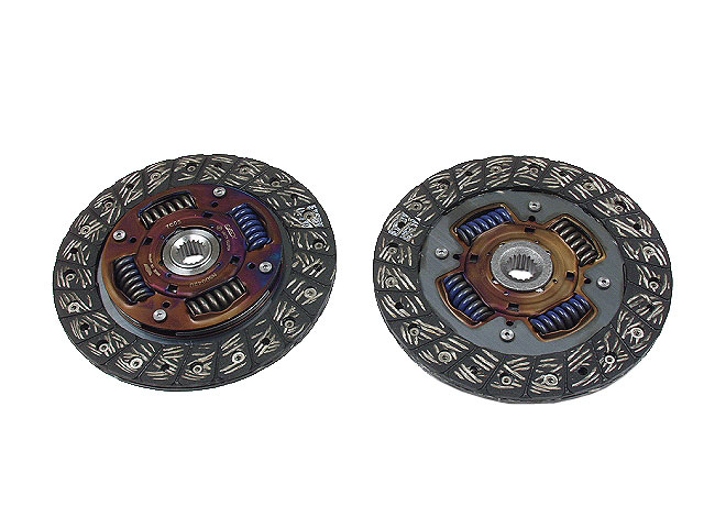 NSD042 Exedy Clutch Friction Disc